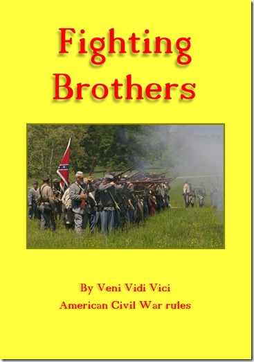 fightingbrothers_cover