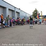2013.08.24 SEB 7. Tartu Rulluisumaratoni lastesõidud ja 3. Tartu Rulluisusprint - AS20130824RUM_015S.jpg