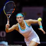 Caroline Garcia - Porsche Tennis Grand Prix -DSC_7979.jpg