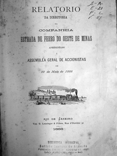 DSC01864