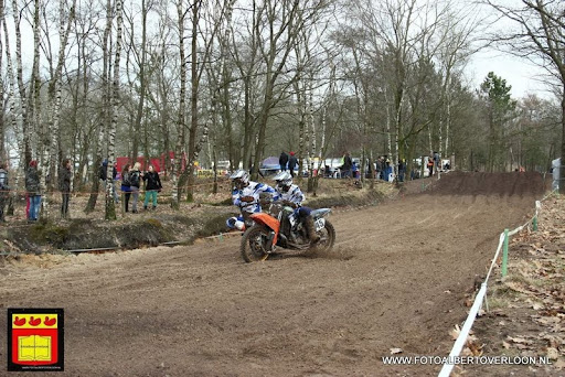Motorcross circuit Duivenbos overloon 17-03-2013 (84).JPG