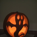 2009_10_25_Pumpkin_Carving