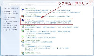 https://picasaweb.google.com/lh/photo/vL7jZLYslyDDNacrIGmq6JSOiocQ_5Upn2ND8brCktg?feat=directlink