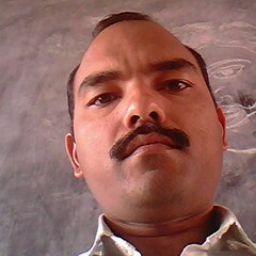 user Hemant Kaushik apkdeer profile image