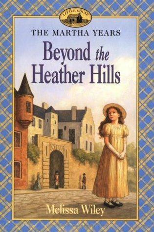 [beyond+the+heather+hills%5B2%5D]