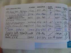 Libretto enci elba  (3).JPG
