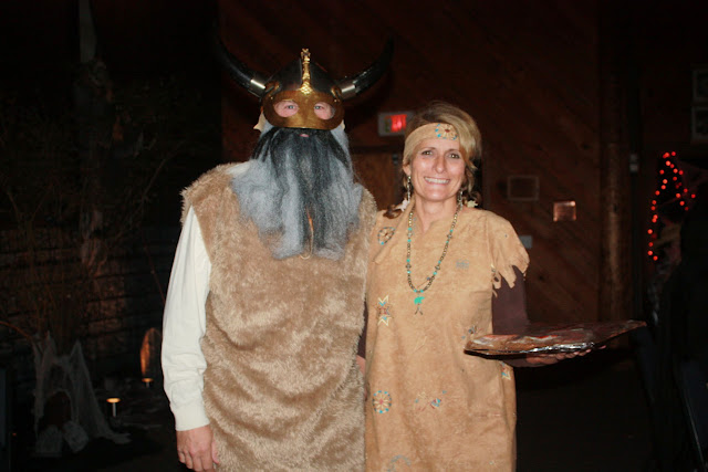 2014 Halloween Party - IMG_0459.JPG