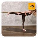 Workout Wallpaper HD New Tab Theme
