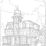 Victorian_houses_coloring02.jpg