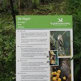 Кормушки для различных птиц