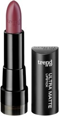 4010355364302_trend_it_up_Ultra_Matte_Lipstick_471
