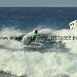 _DSC2655.thumb.jpg