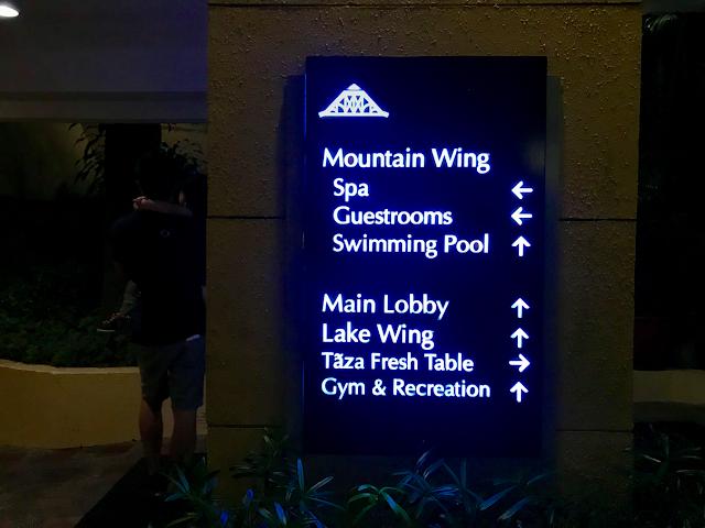 Taal Vista Hotel Tagaytay Mountain Wing