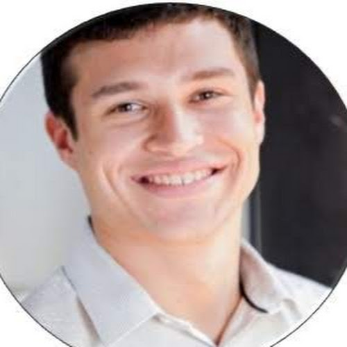 Adam Profile Photo