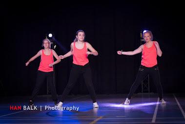 Han Balk Agios Dance-in 2014-2078.jpg