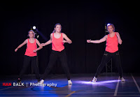 Han Balk Agios Dance-in 2014-2078.jpg