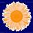 Joost Hageman avatar image