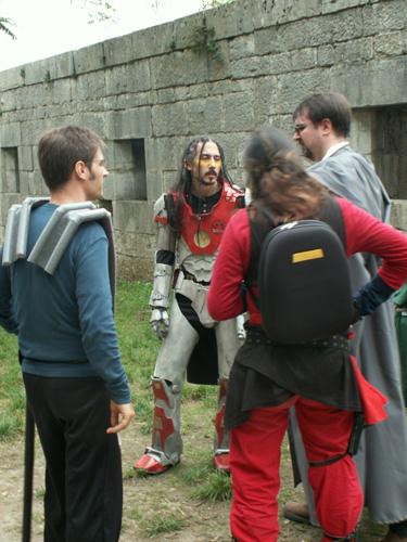 2006-Octobre-GN Star Wars Exodus Opus n°1 - PICT0088.jpg
