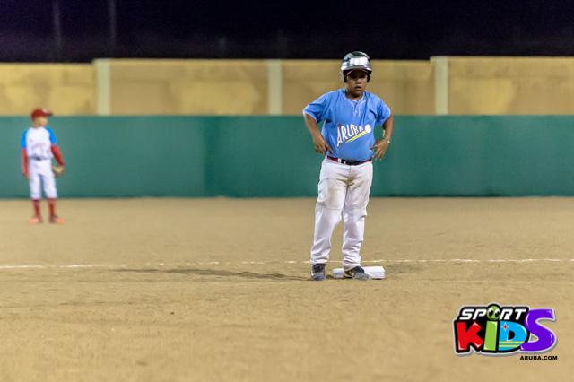 July 11, 2015 Serie del Caribe Liga Mustang, Aruba Champ vs Aruba Host - baseball%2BSerie%2Bden%2BCaribe%2Bliga%2BMustang%2Bjuli%2B11%252C%2B2015%2Baruba%2Bvs%2Baruba-64.jpg