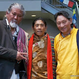 18th Annual Seattle Tibet Fest @ Seattle Center, WA - cc%2BP8251825%2BB72.JPG