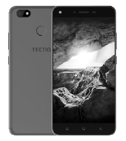 Tecno Spark Plus K9 - See Price And Full Specifications 1