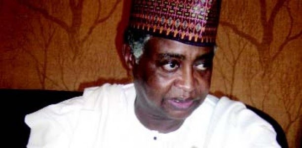 Trouble shake Aso Rock table As Tofa Reveals secret, Opens up on Why North is against Nigeria's breakup