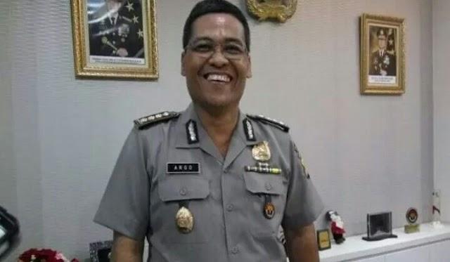 Beredar Kabar GNPF-MUI Akan Gelar Aksi Kembali Ini yang Bakal Dilakukan Polisi