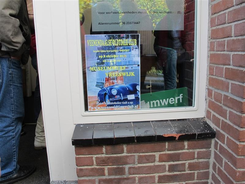 Snertrit 2011 - IMG_0047.jpg