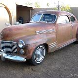 1941 Cadillac - IMG_4935.jpg