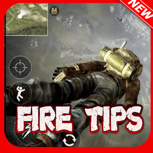 guide For Fire Game Walkthrough skills tips screenshot 4
