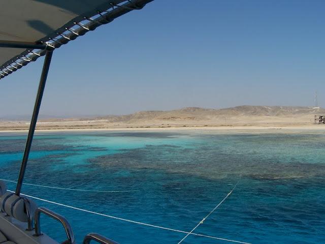 Egypte-2012 - 100_8758.jpg