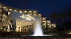 Фото 3 Turkiz Beldibi Resort & Spa ex. Rixos Hotel Beldibi