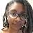 Dionna Hillman avatar image