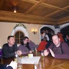 skiwochenende_2011_20110405_1721747662.jpg