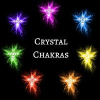 https://sites.google.com/site/rocksnrituals/crystal-chakras