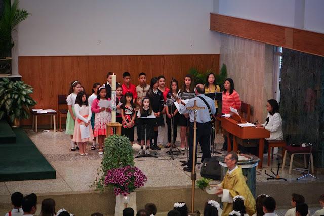 OLOS Children 1st Communion 2009 - IMG_3068.JPG