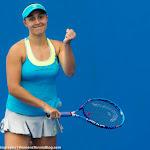 Tamira Paszek - 2016 Australian Open -DSC_0784-2.jpg