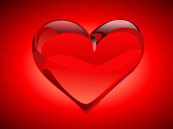 Valentinovo besplatne ljubavne slike čestitke pozadine za desktop 1152x864 free download Valentines day 14 veljača 3D