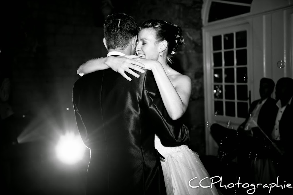 mariage_ccphotographie-28
