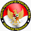 panwaslucam trenggalek's profile photo