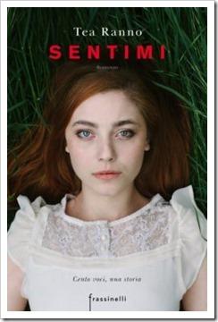 Sentimi_thumb1