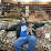 Kenny Sledge's profile photo