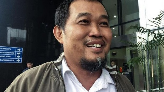 Heboh Napi Korupsi Jadi Komisaris BUMN, MAKI Desak Erick Thohir Bertindak