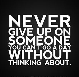 quotes Inspirational love