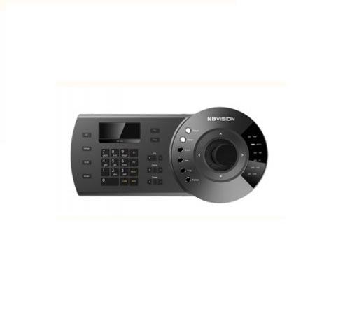 036 ban dieu khien camera ip speedome kbvision kb100nk Bàn điều khiển camera IP Kbvision KB 100NK