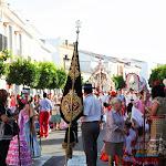 CaminandoalRocio2011_136.JPG