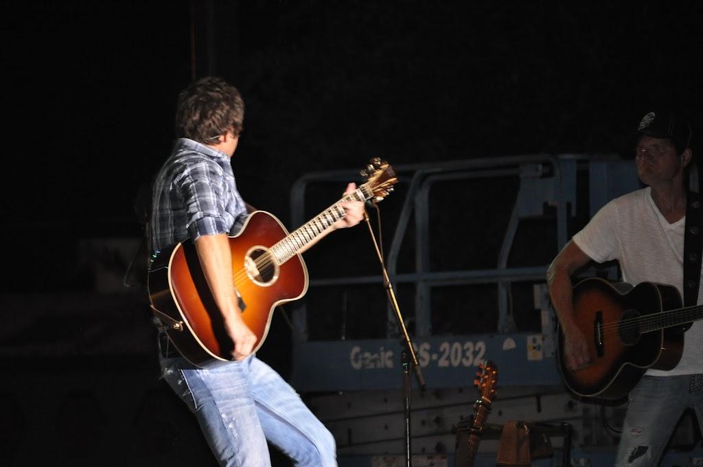 Watermelon Festival Concert 2012 - DSC_0396.JPG