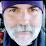 Kevin Branson's profile photo
