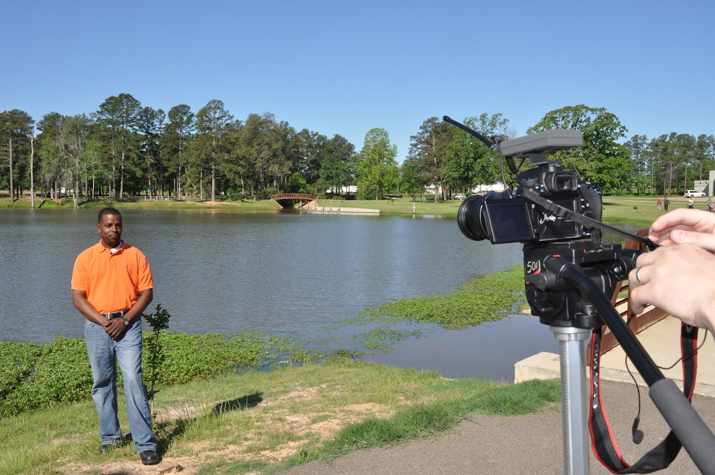 UACCH-Texarkana Television Commercial Shoot - DSC_0110.JPG