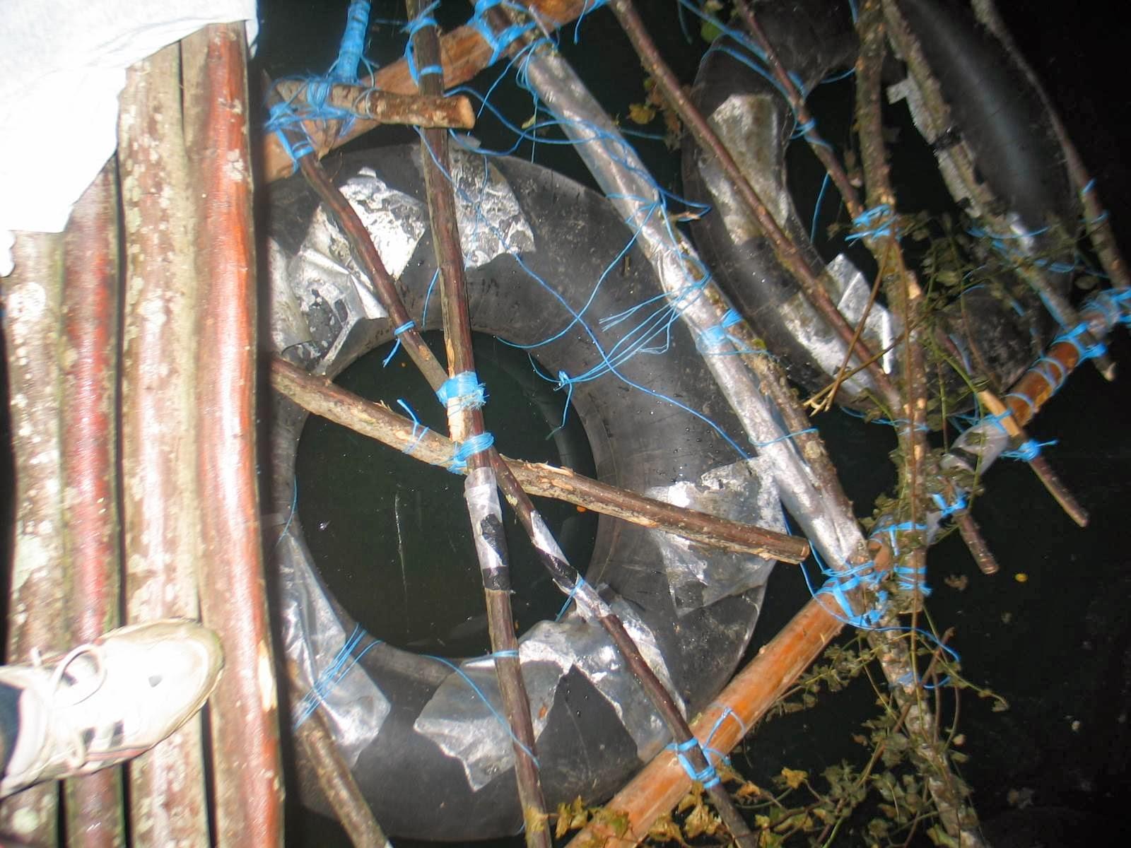 Taborjenje, Lahinja 2006 1.del - IMG_4578.JPG